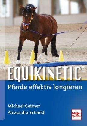 Equikinetic®