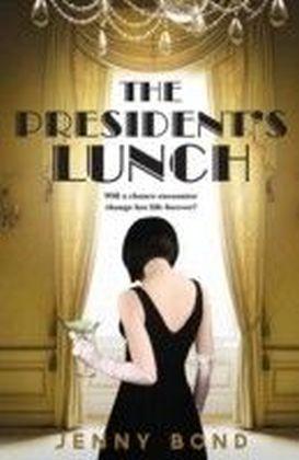 President's Lunch