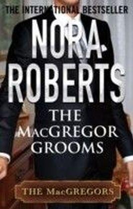 MacGregor Grooms