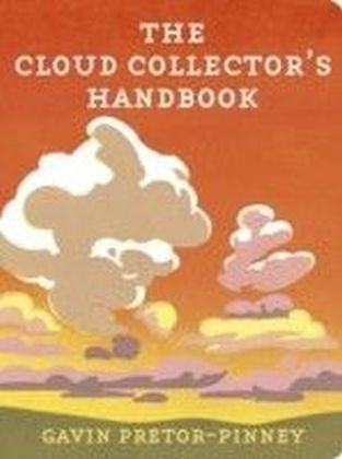 Cloud Collector's Handbook