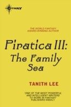 Piratica III: The Family Sea