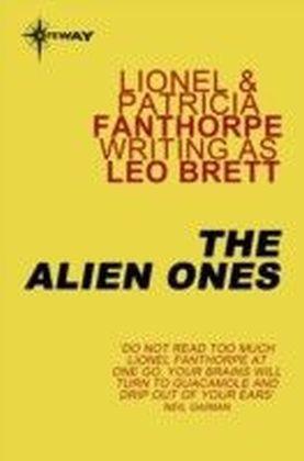 Alien Ones