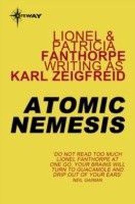 Atomic Nemesis