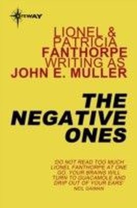 Negative Ones