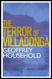 Terror of Villadonga