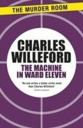 Machine in Ward Eleven