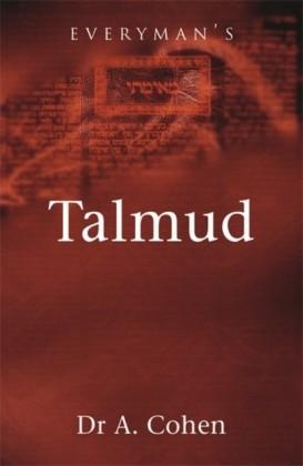 Everymans Talmud