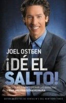 D EL SALTO!