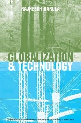 Globalization and Technology