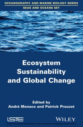 Ecosystem Sustainability and Global Change