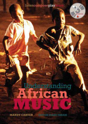 Understanding African Music