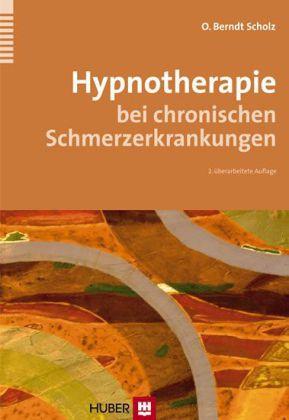 Hypnotherapie bei chronischen Schmerzerkrankungen