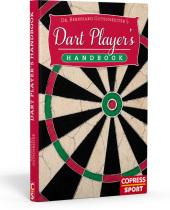 Dart Player's Handbook Cover