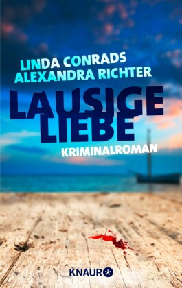 Lausige Liebe