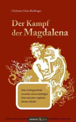 Der Kampf der Magdalena