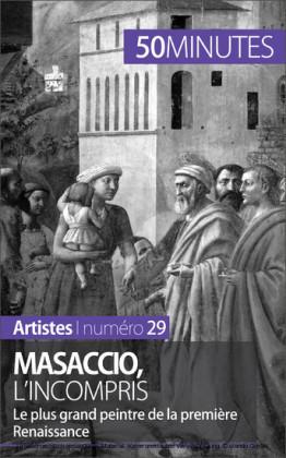 Masaccio, l'incompris