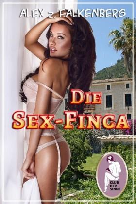 Die Sex-Finca