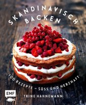 Skandinavisch Backen Cover