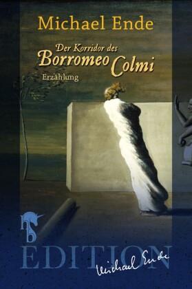 Der Korridor des Borromeo Colmi