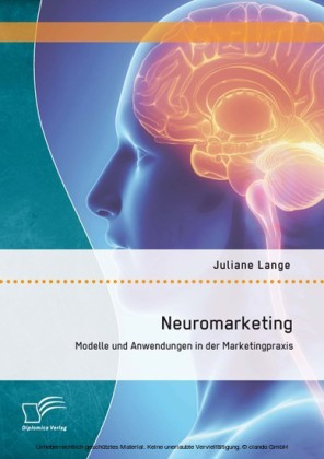 Neuromarketing: Modelle und Anwendungen in der Marketingpraxis