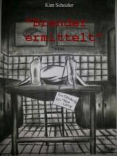 'Brender ermittelt'