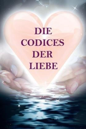 Die Codices der Liebe