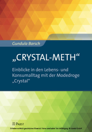 'CRYSTAL-METH'