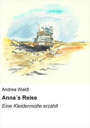 Anna's Reise