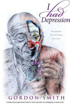I Had Depression