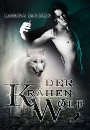 Der Krähenwolf