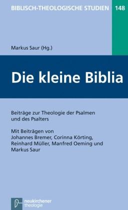 Die kleine Biblia
