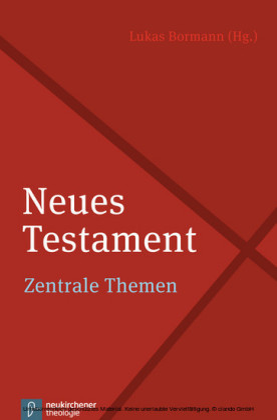 Neues Testament
