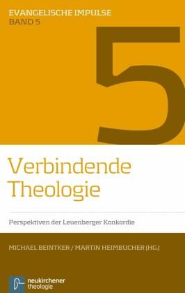 Verbindende Theologie