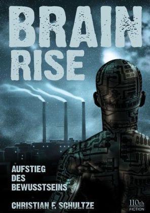 Brainrise