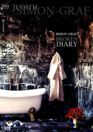 Broken Diary