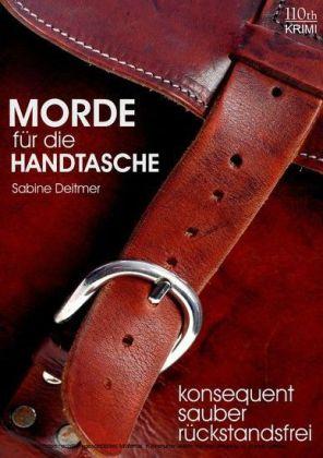 Morde für die Handtasche