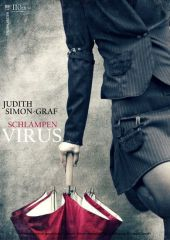 Schlampenvirus