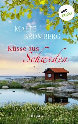 Küsse aus Schweden