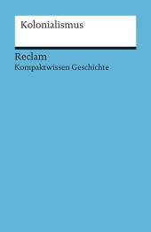 Grewe, Bernd-Stefan;Lange, Thomas