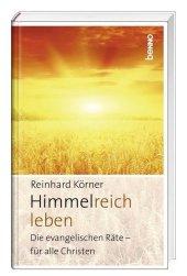 Himmelreich leben Cover