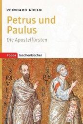 Petrus und Paulus Cover