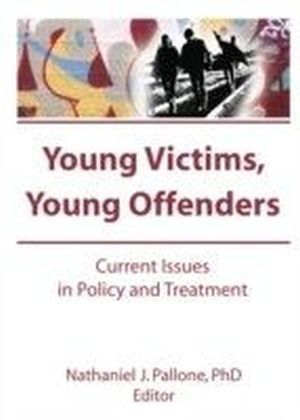 Young Victims, Young Offenders