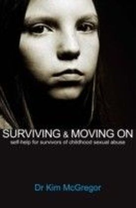 Surviving and Moving On