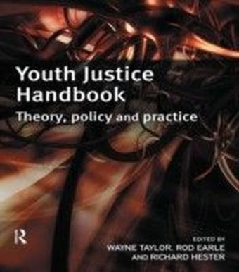 Youth Justice Handbook