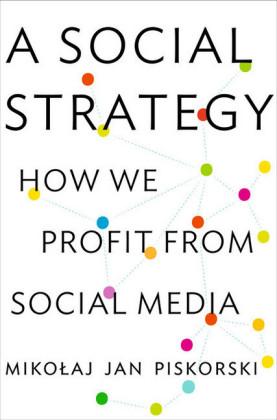 Social Strategy
