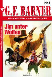 G.F. Barner 6 - Western