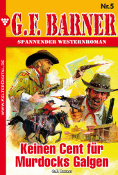 G.F. Barner 5 - Western