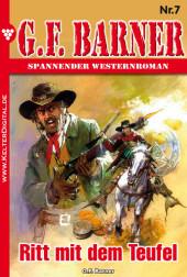 G.F. Barner 7 - Western