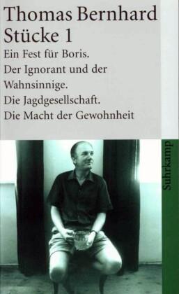 Wittgensteins neffe ebook hofer life stcke 1 fandeluxe Gallery