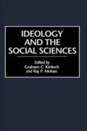 Ideology and the Social Sciences